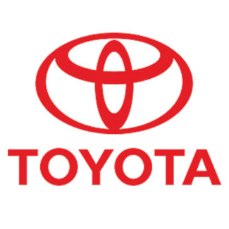 CaseSudies_Home_Toyota