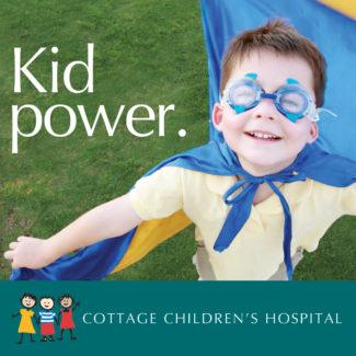 Cottage_Kids_Home