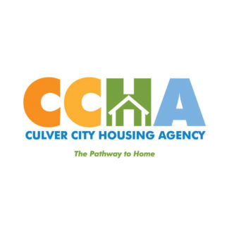 CulverCity_Home