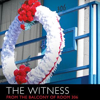 witness-thumb